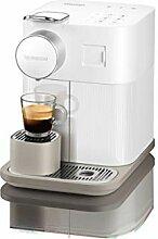 De'Longhi Nespresso Gran Lattissima Machine à