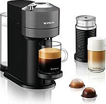 De'Longhi Nespresso Vertuo Next ENV 120.GY