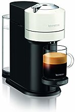 De'Longhi Nespresso Vertuo Next ENV 120.W