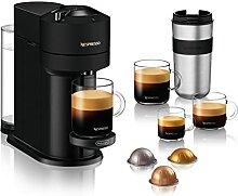 De'Longhi Nespresso Vertuo Next Machine à