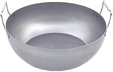 DE BUYER -5050.28 -bassine a friture bbeela
