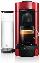 De'Longhi Nespresso Vertuo ENV 150.R Machine à
