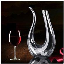Décanteurs de vin de qualité