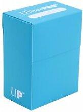Deck box - boîte de rangement - bleu -