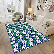 Deco Chambre Ado Garcon Vert Table Basse Moderne