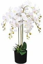 *Deco4643Magnifique - Plante Artificielle Déco.