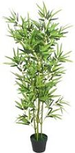 *Deco6958Elégant - Plante Artificielle Déco.