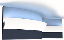 Decor C373F ANTONIO S Ulf Moritz LUXXUS flexible