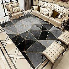 Decoration Chambre Ado Fille Pas Cher Noir Table