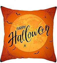 Décoration d'Halloween for la maison Cartoon