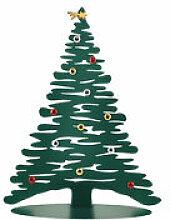 Décoration de Noël Bark for Christmas / H 70 cm