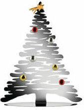 Décoration de Noël Bark Tree / H 45 cm - Sapin