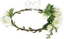 Decoration De Table - Centre De Table SK24K AQS