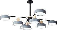 Décoration Lampe,Créatif Art Salon Chambre