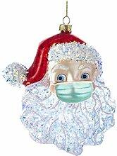 Décorations De Famille Personnalisé,de Noël à