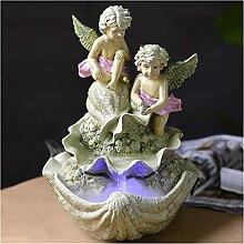 Decorative Table Fontaine Fontaines de table -