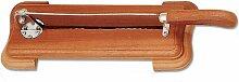 Deglon 6591124-V Couteau Coupe Pain Demi Soie