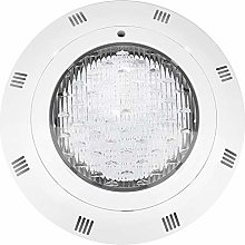 Delaman Projecteur de Piscine, Piscine Lumineuse