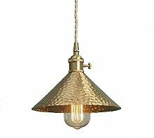 Délicate simplicité lustre Luminaire de plafond
