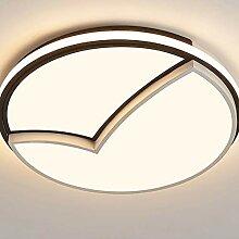 Délicate simplicité lustre Pendant Lamp, LED