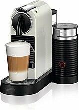 DeLonghi Nespresso EN267.WAE Citiz Machine à
