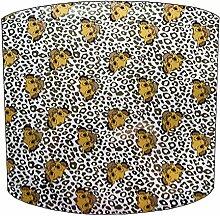 DELPH DESIGN LIGHTING LTD Abat-jour Simba Roi Lion