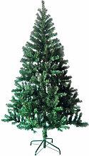 Dema - Sapin de Noël exclusif 210 cm