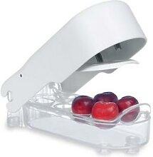 Dénoyauteur à cerises, prunes et olives