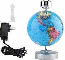 Deror Globe de lévitation magnétique Bureau