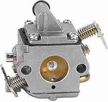 Deror Remplacement de carburateur 1130120 0603