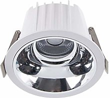 Derybol Encastré Downlight Sliver LED Downlight