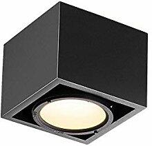 Derybol Encastré Downlight Spot de Plafond