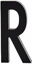 Design Letters 30202000R Lettres de Maison en