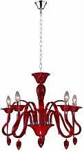 Design Plafonnier Suspendu Lampe Pendule Luminaire