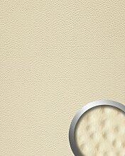 Design revêtement mural auto-adhésif 13401