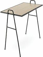 Destock Meubles Table d'appoint – TOY