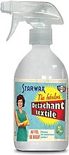 Détachant Textile au fiel de boeuf fabulous 500ML