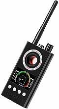 Détecteur de caméra GPS Finder K68 Gps Traqueur