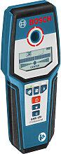 Détecteur de métaux Bosch GMS 120