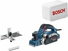 Dewalt - Bosch GHO 26-82 D - Rabot électrique -
