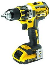 Dewalt - PERCEUSE VISSEUSE A PERCUSSION