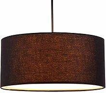DGHJK Lustre Celling Light Modern Simple Pendant