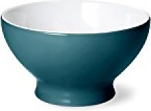 Dibbern 2020300056 Bol, Porcelaine