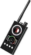 DierCosy Tools Détecteur de caméra GPS Finder