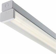Diffuseur pour reglette d'éclairage