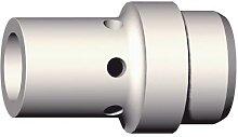 Diffuseur standards pour torche MB36 - ABICOR