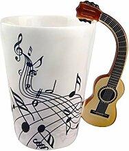 DIHAO Tasse de thé de Tasse de café de