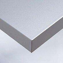 DIMEXACT Revêtement Adhésif en Vinyle Aluminium