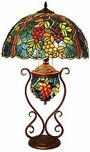 DIMPLEYA Lampe de Salon de Salon à la Main de 17