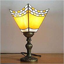 DIMPLEYA Lampe de Table de 6 Pouces, Lampe de